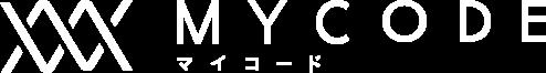 遺伝子検査 MYCODE (マイコード)
