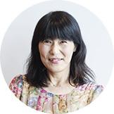 松本裕美さん