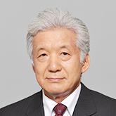 田島和雄の顔写真