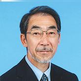 塚本泰司の顔写真