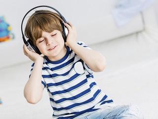 Hearing4