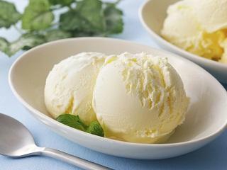 Ice cream liking
