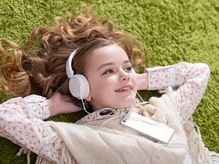 Listening3