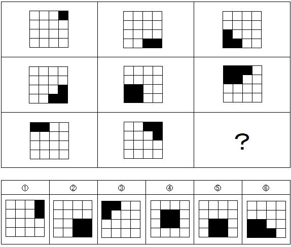 Reasoning skills3