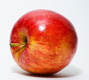 228 apple