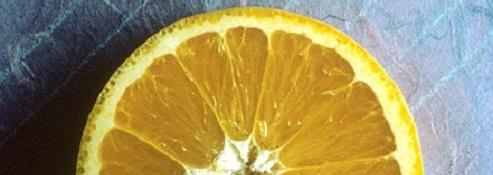 ビタミンCで○○がんのリスクが減少!マルチビタミンのサプリには効果なし・・・?の画像