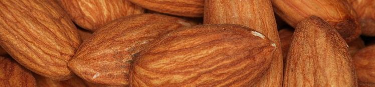 マグネシウムが少ないとリスクの高まる病気とは?リンを多く含むスナック菓子や加工食品は注意が必要の画像
