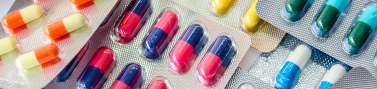 【医師によるコラム】抗生物質で糖尿病が増える?の画像