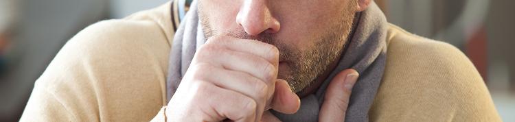 【医師によるコラム】太ると何故喘息になるのか?の画像