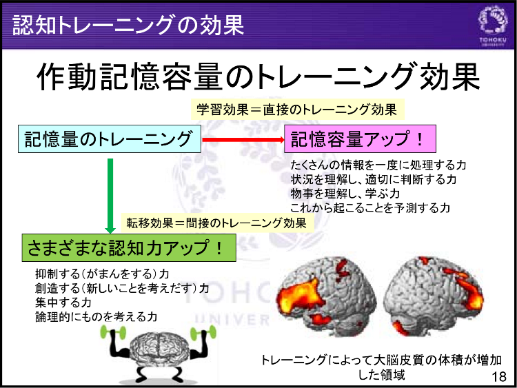 Brain training 190731 article 6