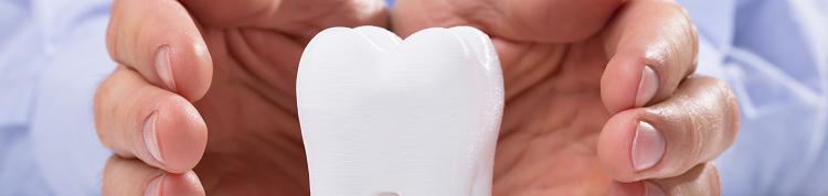 お口の健康に大切な唾液!私たちの体が虫歯から歯を守るしくみとはの画像