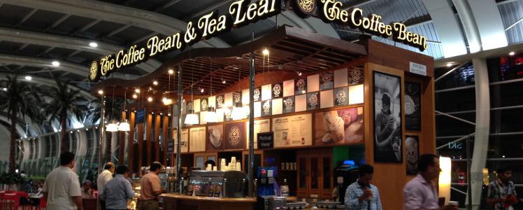 コーヒーと紅茶でどんながんも予防可能!?の画像