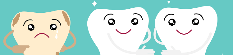 Dental caries prevention thumbnail pc