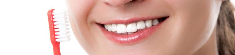 入れ歯に差し歯にインプラントはもう不要?画期的な治療法とは?の画像