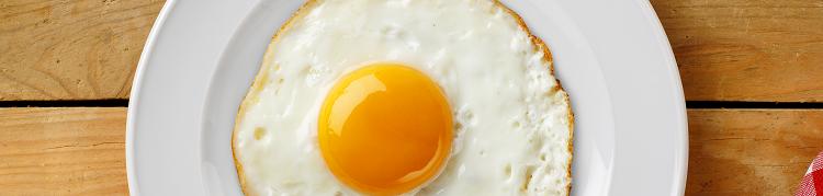 【医師によるコラム】卵は健康の敵か、それとも・・・の画像