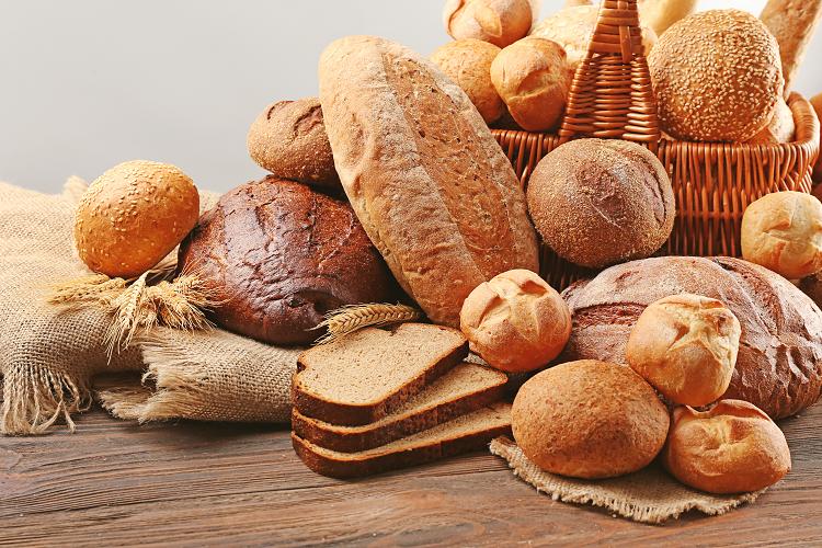 Dietary whole grain article main