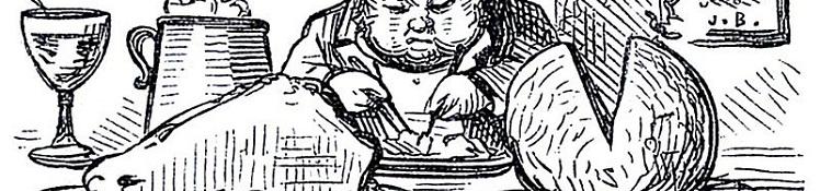 「高脂肪食」と「脂質異常症」の負のスパイラル…果たして抜ける方法はあるのか!?の画像