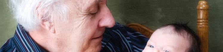 【fumfum増刊号】短気は損気。長生きする上で「損する」「得する」性格って?の画像