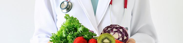 科学的に証明された、胃がんのリスクを減らす4つの健康生活習慣とは?の画像