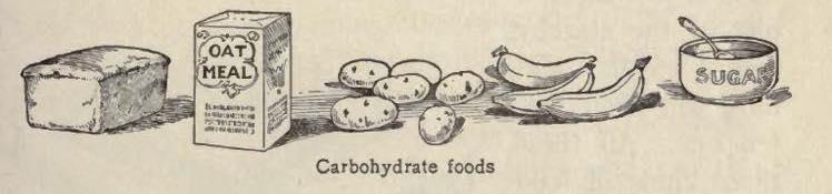 血糖値スパイクにご注意を。食後高血糖の対策をしよう!(管理栄養士による生活改善コラム)の画像