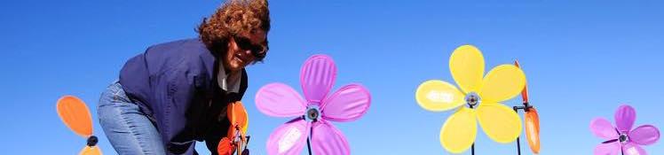 【検査結果を復習】多くの人が気になる「アルツハイマー病」の予防法とは?(管理栄養士による生活改善コラム)の画像