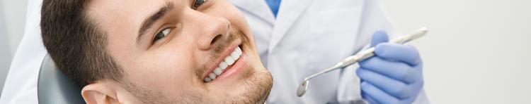 歯を失う原因第1位!実は怖い歯周病を知るの画像