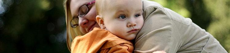 川崎病を知っていますか?子供の病を救う治療の有効性と限界を知る研究の画像