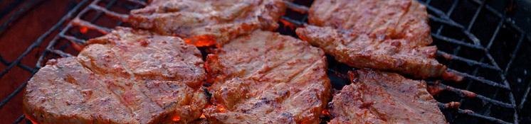 赤身肉、レバー大好き!でも、血糖値高めな人は鉄分の摂りすぎにご注意をの画像