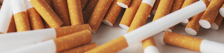 【医師によるコラム】喫煙はそれ自体が病気なのか?の画像