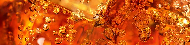 炭酸好きは要注意!炭酸飲料が引き起こす怖い病気とは?の画像