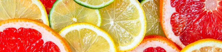 ビタミンCで胃がんのリスクが減少!?マルチビタミンのサプリには効果なし・・・?の画像